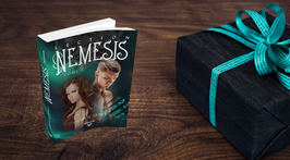 Elixyr Box Section Nemesis - Tome 1