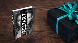 Elixyr Box Restart