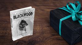 Elixyr Box Les secrets de Blackwood - 3 - La traque