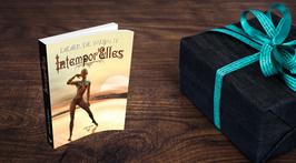 Elixyr Box Intempor'Elles