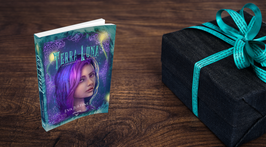 Elixyr Box Terra-Luna - 1 - La gardienne du bouclier