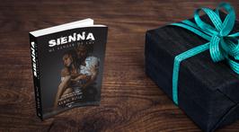 Elixyr Box Sienna - Me venger de lui