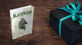 Elixyr Box Les secrets de Blackwood - 1 - De lune et d'argent