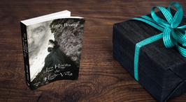Elixyr Box Les hauts de Hurle-Vent