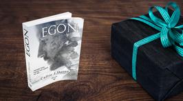 Elixyr Box Egon