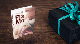Elixyr Box Fix me