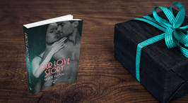 Elixyr Box Our love story
