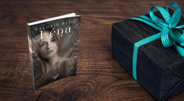 Elixyr Box Léna