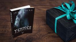 Elixyr Box Yennès, au-delà des ténèbres