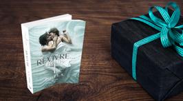 Elixyr Box Revivre... enfin