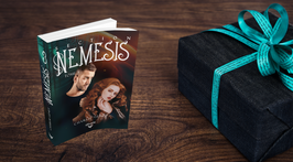Elixyr Box Section Nemesis - Tome 3