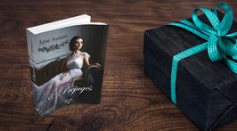 Elixyr Box Orgueil et préjugés
