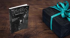 Elixyr Box Ténèbres