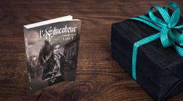 Elixyr Box L'éducateur - Bonus - John & Marie