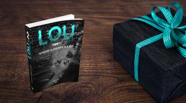 Elixyr Box LOU - 2