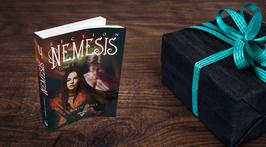 Elixyr Box Section Nemesis - Tome 4