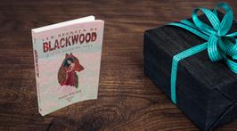 Elixyr Box Les secrets de Blackwood - 2 - La dette de sang
