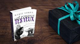 Elixyr Box À travers tes yeux
