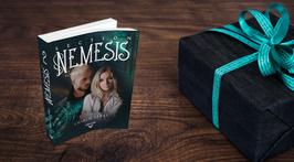 Elixyr Box Section Nemesis - Tome 2