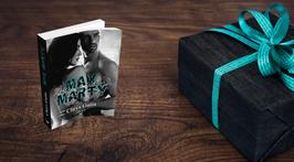 Elixyr Box Max Marty