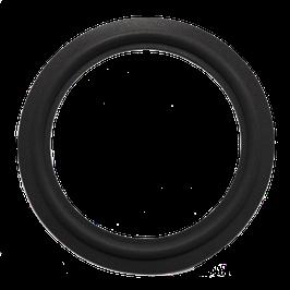 Schaumstoffsicke SF 10 25 cm