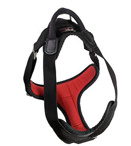 "Nylon Harness ""VERO"", Adjustable"
