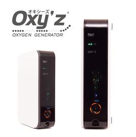 Oxy'z