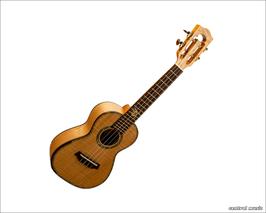 Ohana CK-450QEL Konzert Limited Edition