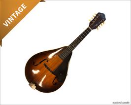 Martin 2-15 Mandoline