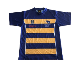 SDRC Pathways Jersey