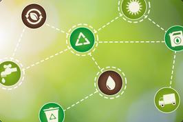 Analyse Environnementale en E-Learning