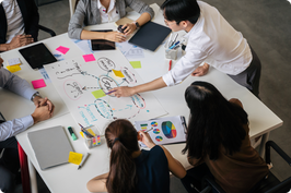 Comment gérer les conflits employeur/salariés en E-Learning