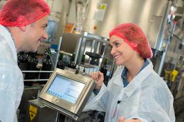 Les bases de la méthode HACCP en E-Learning