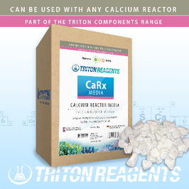 TRITON CaRx Calcium Reaktor Medium