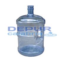 Boccione acqua policarbonato