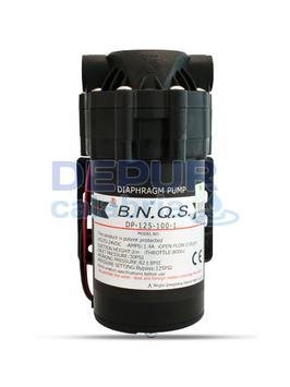 Pompa Booster BNQS DP-125-100-1
