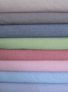 Vichy - Freie Farbwahl