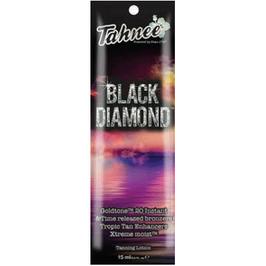 Black Diamond  15