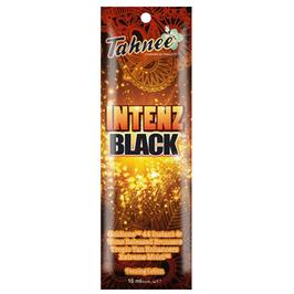 Intenz Black  15
