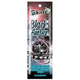 Black Amber  15