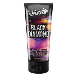 Black Diamond  250