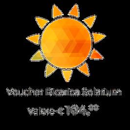 VOUCHER RICARICA 80