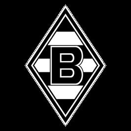 BORUSSIA MONCHENGLADBACH TICKETS