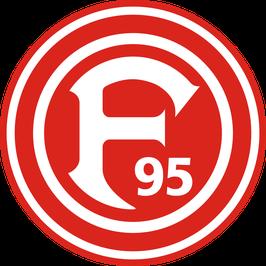 Fortuna Dusseldorf Tickets