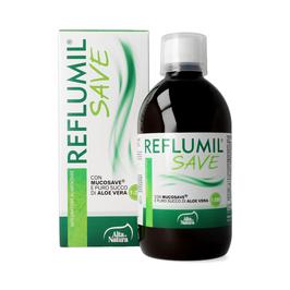 REFLUMIL SAVE