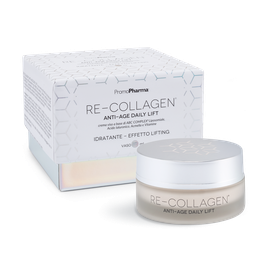 RE-COLLAGEN - ANTI AGE DAILY LIFT