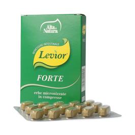 LEVIOR FORTE 30
