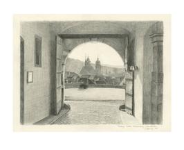 Schloss Wilhelmsburg, Schmalkalden