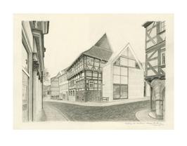 Museum Nordhausen