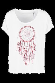 Shirt Calea, weiß
